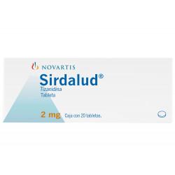 Comprar-Sirdalud-2-mg-Caja-Con-20-Tabletas-Tienda-Novartis-México-Y-DF-Precio-7501124820299