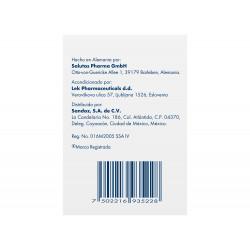 Comprar-Lopresor-R-95-mg-Caja-Con-Un-Frasco-Con-30-Tabletas-Tienda-Novartis-México-Y-DF-Precio-7502216935228
