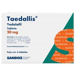 Comprar-Taedallis-20-mg-Caja-Con-4-Tabletas-Tienda-Novartis-México-Y-DF-Precio-7502216935273