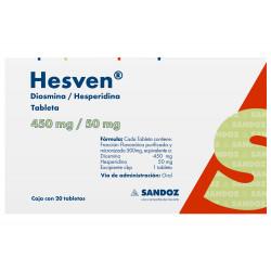 Comprar-Hesven-450-mg-50-mg-Caja-Con-60-Tabletas-Tienda-Novartis-México-Y-DF-Precio-7502216935167
