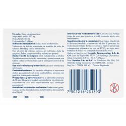 Comprar-Dolotandax-275-mg-300-mg Caja-Con-12-Tabletas-Tienda-Novartis-México-Y-DF-Precio-7502216931893