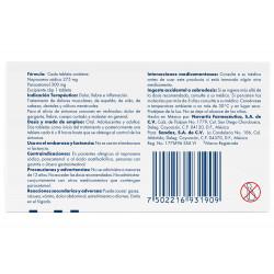 Dolotandax-275-mg-300-mg Caja-Con-24-TabletasTienda-Novartis-México-Y-DF-Precio-7502216931909