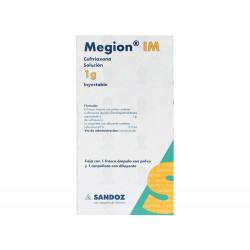 Megion-IM-1-g-Caja-Con-1-Frasco-Ampula-Con-Polvo-Y-1-Ampolleta-Con-DiluyenteTienda-Novartis-México-Y-DF-Precio-7502216935433