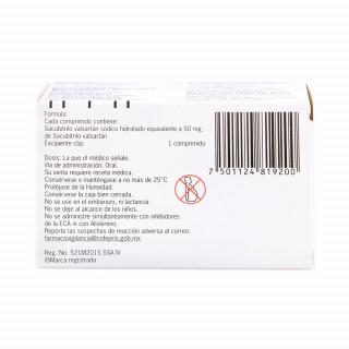 Comprar-Entresto®-50-mg-Con-30-Comprimidos-Tienda-Novartis-México-Y-DF-Precio-4501124819200