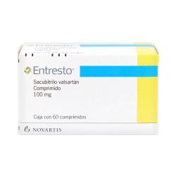 Comprar-Entresto®-100-mg-Con-60-Comprimidos-Tienda-Novartis-México-Y-DF-Precio-4501124819224