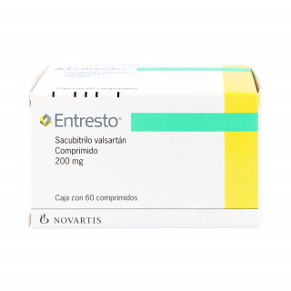 Comprar-Entresto®-200-mg-Con-60-Comprimidos-Tienda-Novartis-México-Y-DF-Precio-4501124819231