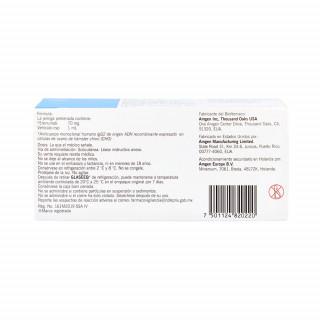 Comprar-Glaseeq®-70-mg-mL-Con-1-Jeringa-Prellenada-Tienda-Novartis-México-Y-DF-Precio-4501124820220
