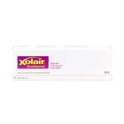 Comprar-Xolair®-150-mg-mL-Caja-con-1-Jeringa-Prellenada-Tienda-Novartis-México-Y-DF-Precio- 4501124819552