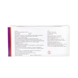 Comprar-Cosentyx®-150-mg-mL-Caja-Con-2-Jeringas-Prellenadas-Tienda-Novartis-México-Y-DF-Precio- 4501124819170