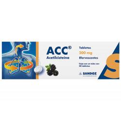 Comprar-ACC-200-mg-Caja-Con-20-Tabletas-Efervescentes-Tienda-Novartis-México-Y-DF-Precio- 7502216931220
