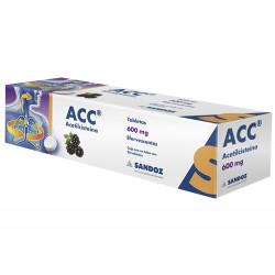 Comprar-ACC--600-mg-Caja-Con-20-Tabletas-Efervescentes-Tienda-Novartis-México-Y-DF-Precio- 7502216930865