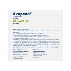 Comprar-Avapen-20-mg-2-mg-Caja-Con-5-Ampolletas-Tienda-Novartis-México-Y-DF-Precio- 7502216930599 (4)