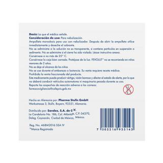 Comprar-Fevolut-0.5-mg-2.5-mg-2.5-mL-Caja-Con-2-Sobres-Con-5-Ampolletas-Cada-1-Tienda-Novartis-México-Y-DF-Precio- 7502216931220